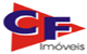 CF Imóveis