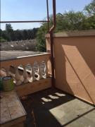 Sobrado / Casa para Alugar, Vila Aurora (Zona Norte)