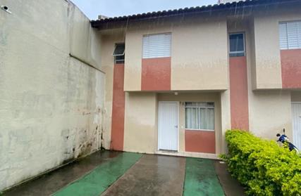 Condomínio Fechado para Alugar, Vila Primavera (Zona Norte)