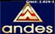 Andes Imobiliária