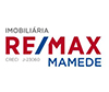 Banner Remax Mamede