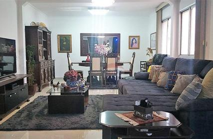 Apartamento Duplex para Venda, Mandaqui