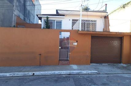 Casa Térrea para Venda, Jardim Elisio