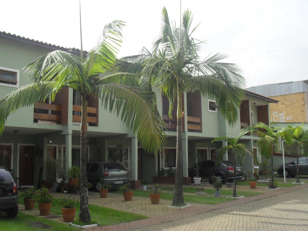 Condomínio Fechado na Zona Norte à Venda, 155 m², Tremembé, São ... fa04da91b2