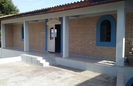 Condomínio Fechado para Alugar, Serra da Cantareira