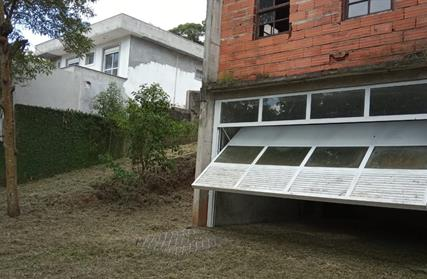 Kitnet / Loft para Venda, Serra da Cantareira