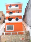 Sobrado / Casa para Alugar, Jardim São Bento