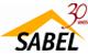 Imobiliária Sabel Neg. Imobiliários