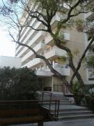 Sala Comercial para Alugar, Vila Ester (Zona Norte)
