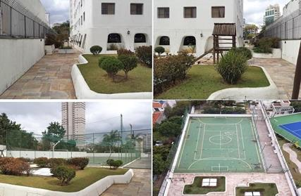 Cobertura para Venda, Vila Santa Terezinha (ZN)
