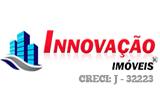 Innovação Imóveis