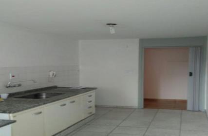Apartamento para Venda, Vila Pedra Branca