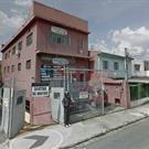 Prédio Comercial para Alugar, Lauzane Paulista
