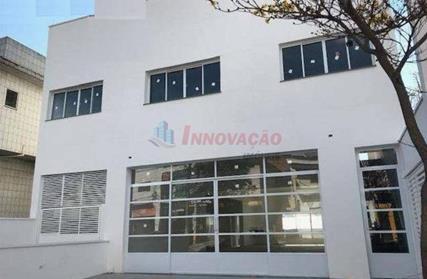 Prédio Comercial para Venda, Vila Gustavo