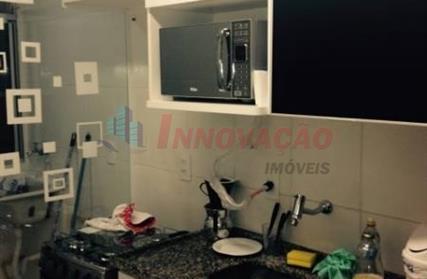 Apartamento para Alugar, Vila Amália (Zona Norte)