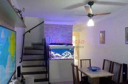 Condomínio Fechado para Venda, Vila Dionisia
