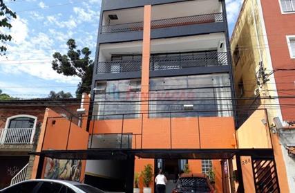 Prédio Comercial para Venda, Vila Irmãos Arnoni