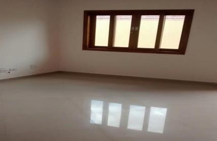 Condomínio Fechado para Venda, Mandaqui
