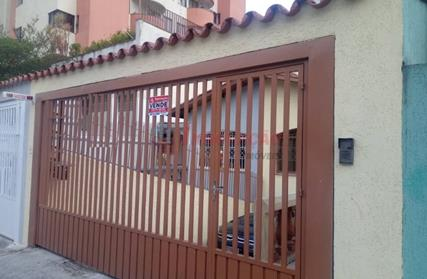 Casa Térrea para Venda, Jardim Santa Inês