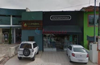 Galpão / Salão para Alugar, Vila Paulicéia