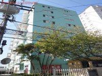 Kitnet / Loft para Venda, Lauzane Paulista