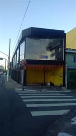 Galpão / Salão para Alugar, Vila Bandeirantes