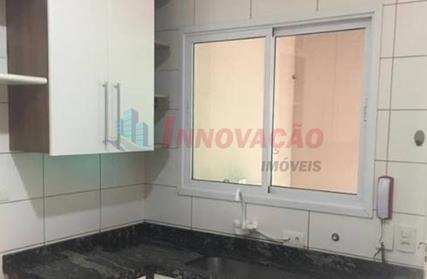 Condomínio Fechado para Venda, Vila Paulistana