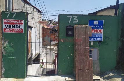 Terreno para Venda, Vila Medeiros