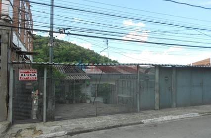Casa Térrea para Alugar, Jardim Peri Novo