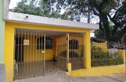 Casa Térrea para Alugar, Parque Casa de Pedra