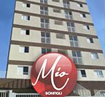 Imagem Residencial Mio Bonfigli