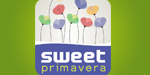 Lançamento Sweet Primavera