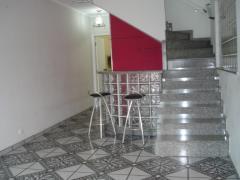 Sobrado / Casa - Jardim Tremembé- 490.000,00