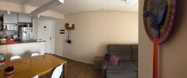 Apartamento - Vila Medeiros- 435.000,00