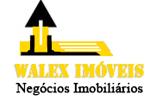 Walex Imóveis