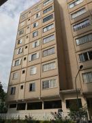 Apartamento para Alugar, Parque Palmas do Tremembé