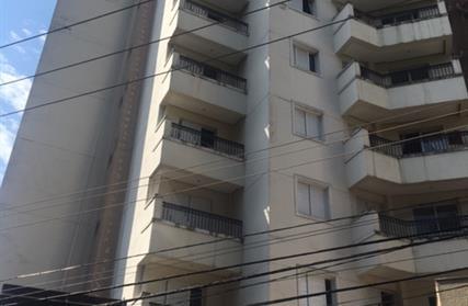 Apartamento para Alugar, Parada Inglesa