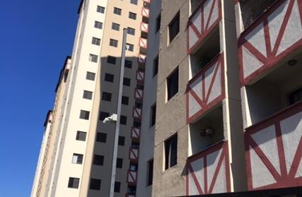 Apartamento para Alugar, Parque Mandi