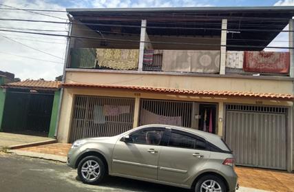 Imóvel para Renda para Venda, Jardim Itatinga