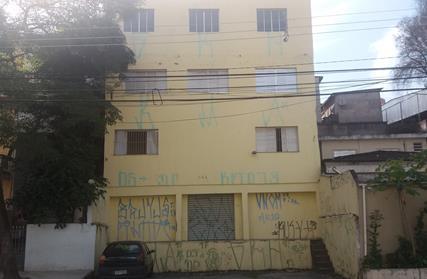 Prédio Comercial para Venda, Vila Roque