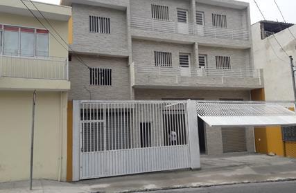 Galpão / Salão para Alugar, Brasilândia
