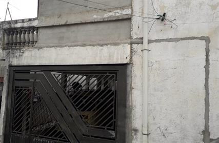 Imóvel para Renda para Venda, Vila Dionisia