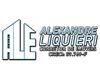 Banner Alexandre Liquieri Corretor de Imóveis