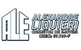 Alexandre Liquieri Corretor de Imóveis
