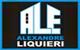 Imobiliária Alexandre Liquieri Imóveis