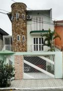 Sobrado / Casa para Venda, Vila Maria Alta