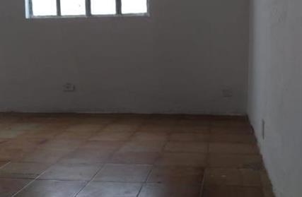 Prédio Comercial para Alugar, Vila Dom Pedro II
