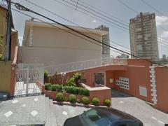 Sobrado / Casa para Venda, Mandaqui