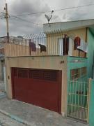 Sobrado / Casa para Venda, Jardim Joamar