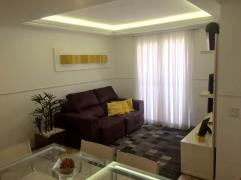 Apartamento para Venda, Jardim Tremembé